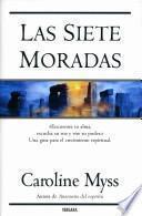 Las Siete Moradas