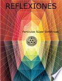 Partículas Súper Simétricas