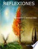 libro Realidades Y Aminoácidos