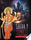 libro Shiva Y Shakti