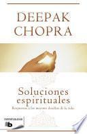 Soluciones Espirituales / Spiritual Solutions