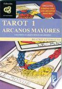 Tarot I