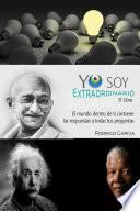 libro Yo Soy Extraordinario