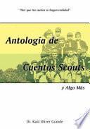 Antología De Cuentos Scouts