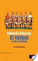 libro El Fútbol A Sol Y Sombra