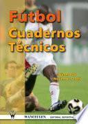 Fútbol: Cuaderno Técnico Nº 35