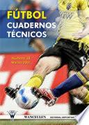 Fútbol: Cuaderno Técnico Nº 38