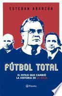 Fútbol Total