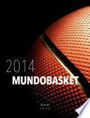 Guía Mundobasket 2014