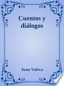 Cuentos Y Diálogos