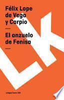 El Anzuelo De Fenisa