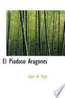 libro El Piadoso Aragones