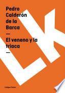 libro El Veneno Y La Triaca