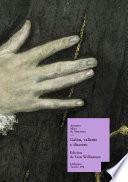 libro Galán, Valiente Y Discreto