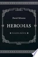 libro Herodías