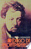 Diego De Montparnasse