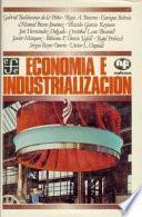 Economía E Industrialización