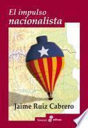 El Impulso Nacionalista