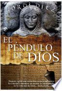 El Pendulo De Dios
