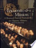 Encuentro & Mission