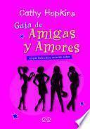 Guia De Amigas Y Amores