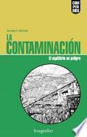 libro La Contaminacion