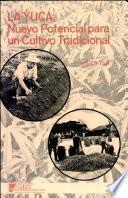 La Yuca Nuevo Potencial Para Un Cultivo Tradicional