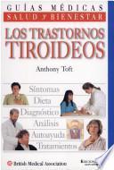 Los Trastornos Tiroideos