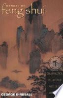 Manual De Feng Shui