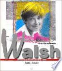 María Elena Walsh