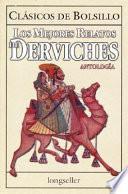 Mejores Relatos De Derviches