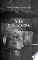 Mis Pintores
