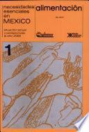 Necesidades Esenciales En México