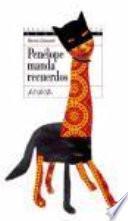 Penélope Manda Recuerdos