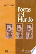 Poetas Del Mundo