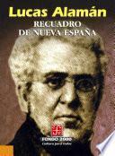 Recuadro De Nueva España