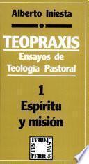 Teopraxis
