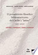 libro Utopística O Las Opciones Históricas Del Siglo Xxi