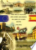Veinte Años De Relaciones Entre España E Iberoamérica En El Marco De La Unión Europea