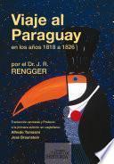 Viaje Al Paraguay