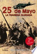 25 De Mayo