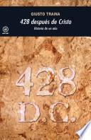 428 Después De Cristo