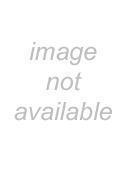 libro 7 Estrategias Exitosas Para Desarrollar La Inteligencia Emocional / 7 Successful Strategies To Promote Emotional Intelligence In The Classroom