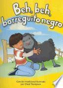 Beh, Beh, Borreguito Negro