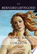libro Cultura Del Corazón