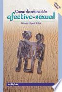Curso De Educación Afectivo Sexual