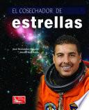El Cosechador De Estrellas
