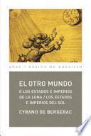 libro El Otro Mundo