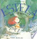libro Estela, Hada Del Bosque