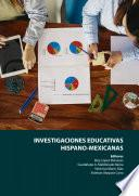Investigaciones Educativas Hispano Mexicanas